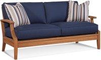 Messina Sofa Product Image