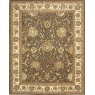 Nourison 2000 2206 Slt Rectangle Rug 27'' X 18'' Product Image