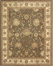 Nourison 2000 2206 Slt Rectangle Rug 27'' X 18''
