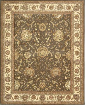 NOURISON 2000 2206 SLT RECTANGLE RUG 3'9'' x 5'9''