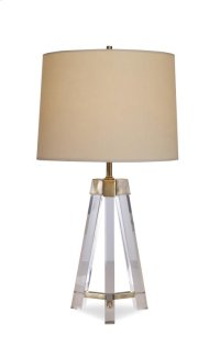 Upton Table Lamp Product Image