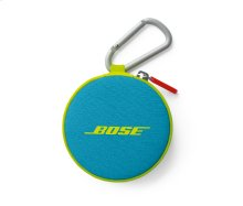 SoundSport headphones carry case