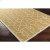 Additional Marigold MRG-6002 2' x 3'