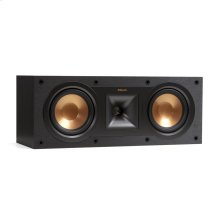 Reference Center Speakers