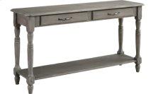 Springfield Sofa Table