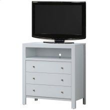 G2490-TV