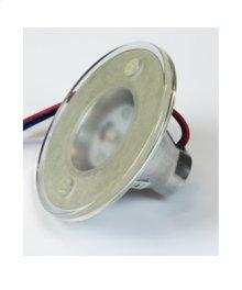 LED Interior Light Bulb
