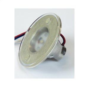 MarvelLED Interior Light Bulb