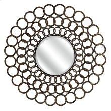 Ring Mirror