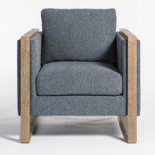 Garrett Occasional Chair