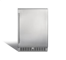 "Niagara 24"" INTEGRATED ALL REFRIGERATOR."