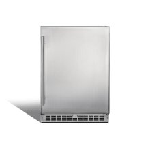 Niagara 24 INTEGRATED ALL REFRIGERATOR.
