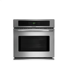Frigidaire 27'' Single Electric Wall Oven SPECIAL CLEARANCE