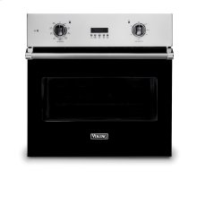 "30"" Electric Single Select Oven"