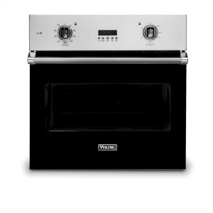 "Viking30"" Electric Single Select Oven"