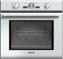 30-Inch Professional Single Oven [OPEN BOX]