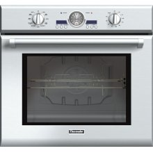 30-Inch Professional Single Oven POD301J***FLOOR MODEL CLOSEOUT PRICING***