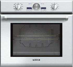 30-Inch Professional Single Oven POD301J
