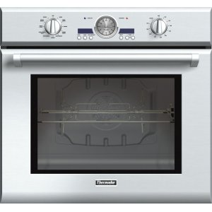 Thermador30-Inch Professional Single Oven POD301J