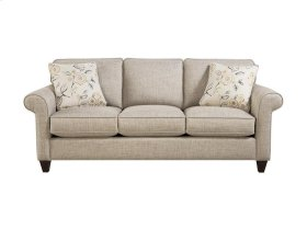 Craftmaster Living Room Sofa 742150 Sleeper
