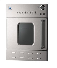 """24"""" BUILT-IN WALL OVEN"""