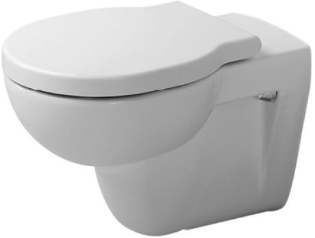 Prime Toilet Accessories Atlanta Toilet Seat Covers Seats Ibusinesslaw Wood Chair Design Ideas Ibusinesslaworg