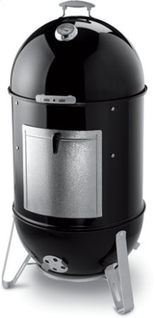 "22"" SMOKEY MOUNTAIN COOKER"