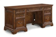 Woodlands Credenza Product Image