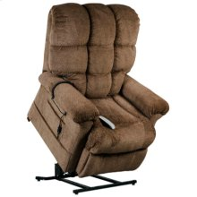 NM-1650, The Wonderful Chair, Infinite Position Reclining Lift Chair