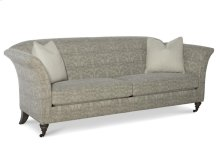 Gallery Sofa