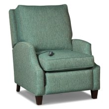 Peabody Motorized Recliner