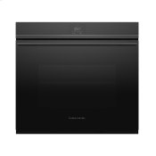 "Oven, 30"", 17 Function, Self-cleaning"