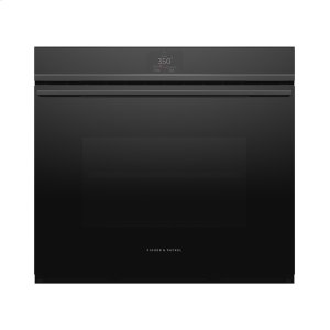 "Fisher & PaykelBuilt-in Oven, 30"", 4.1 cu ft, 17 Function, Self-cleaning"