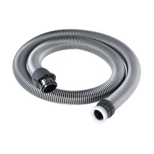MieleSuction hose for vacuum cleaners