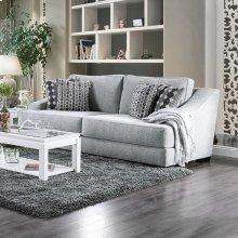 Lesath Sofa