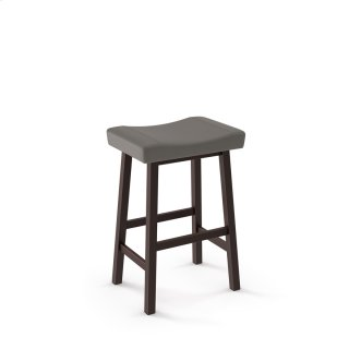 Miller Non Swivel Stool