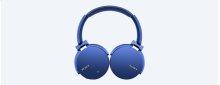 XB950BT EXTRA BASS Wireless Headphones