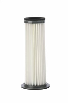 HEPA Filter for Vacuums