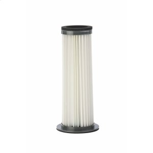 BoschHEPA Filter for Vacuums 00461542