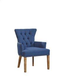 Warbler Arm Chair