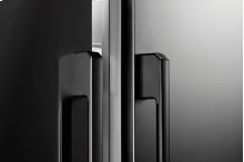 "24"" Freezer Column (Left Hinged)"