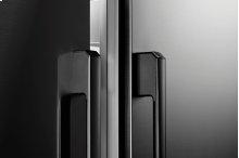"24"" Freezer Column (Left Hinged)"