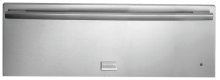 Frigidaire Professional 27'' Warmer Drawer