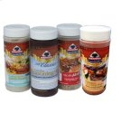 Carolina Seasoning Case of 12 13 oz Bottles Product Image