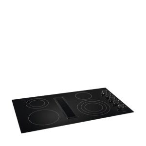 Frigidaire Professional 36'' Electric Downdraft Cooktop