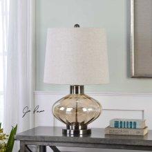 Sava Table Lamp