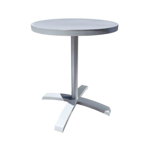 """Harbor 24"""" Round Dining Table"""