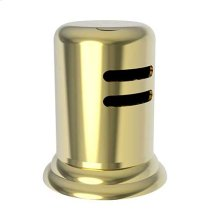 Forever Brass - PVD Air Gap Kit