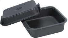 Gastronorm drawer GN 340 230