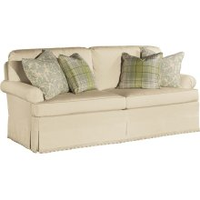 Carolyn Made To Measure Sofa